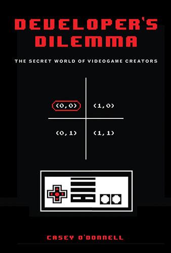 Developer's Dilemma Cover